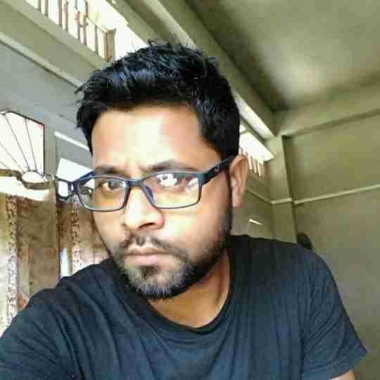 Dr. Prabhakar Das's profile on Curofy