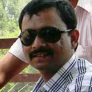 Dr. Abhijit Wategaonkar's profile on Curofy
