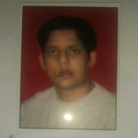 Dr. Adil Rashid's profile on Curofy