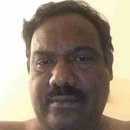 Dr. Vivekananda Nathan's profile on Curofy