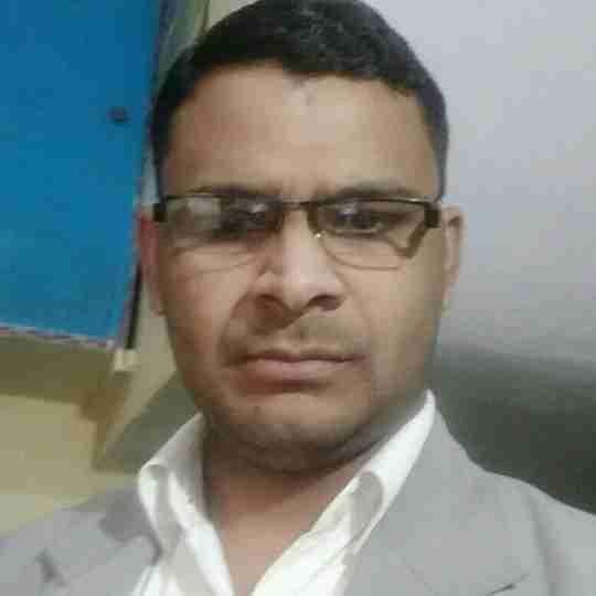 Dr. Mhd Salim's profile on Curofy