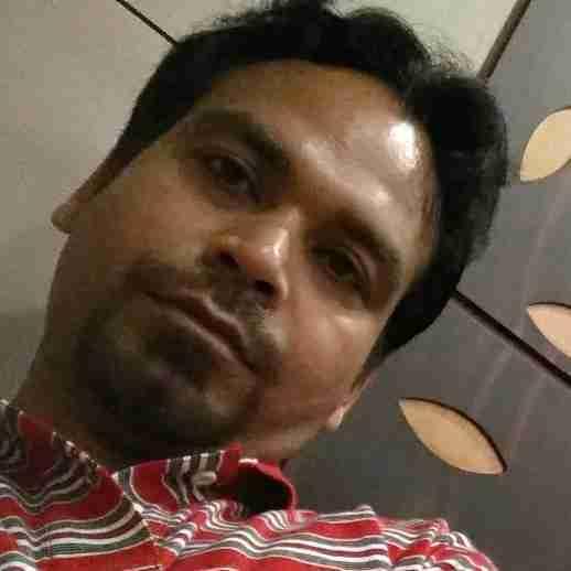Dr. Amit Mallik's profile on Curofy