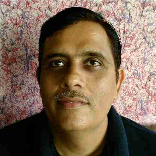 Dr. Atul Rajpal's profile on Curofy