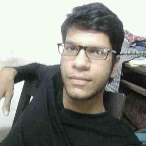 Vambaravilli Kranthi Kumar's profile on Curofy