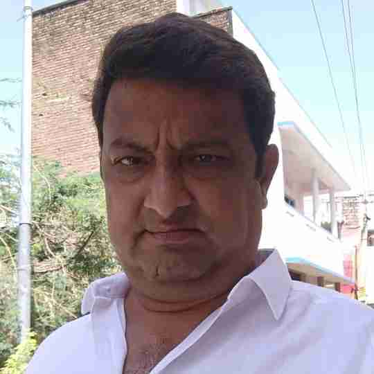 Dr. Kiran Jain's profile on Curofy