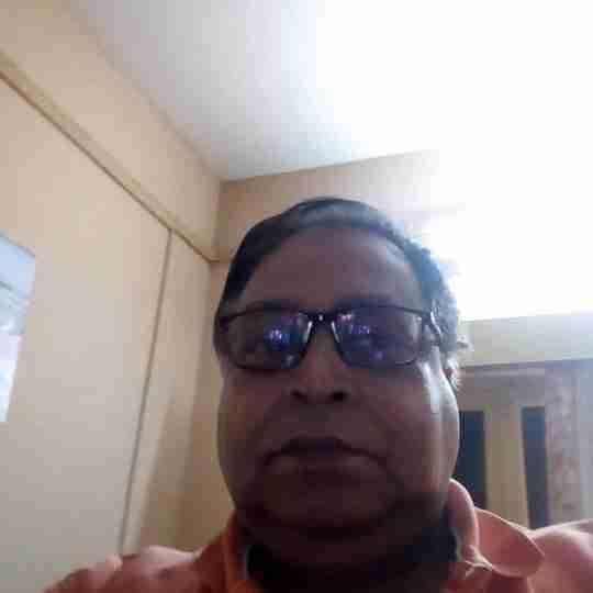 Dr. Manish Ranjan Chakraborty's profile on Curofy