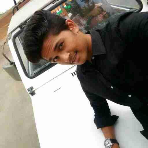Rasiklal Rupavatia's profile on Curofy
