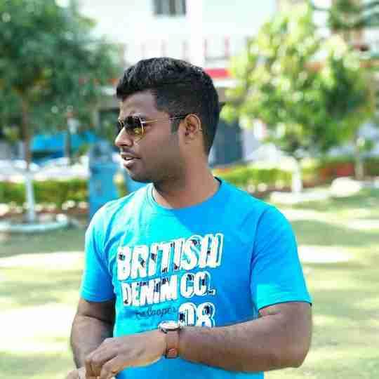 Dr. Ravindra Batham's profile on Curofy