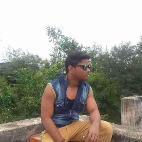 Dr. Sachin Bhoi's profile on Curofy