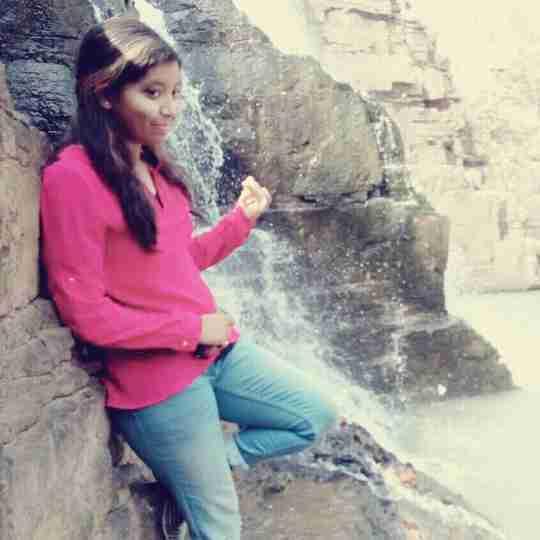 Manjula Thakur's profile on Curofy
