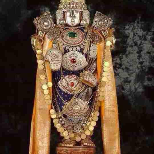 Dr. Sudhir Gundala's profile on Curofy