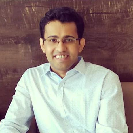 Dr. Michael Kuruthukulangara's profile on Curofy
