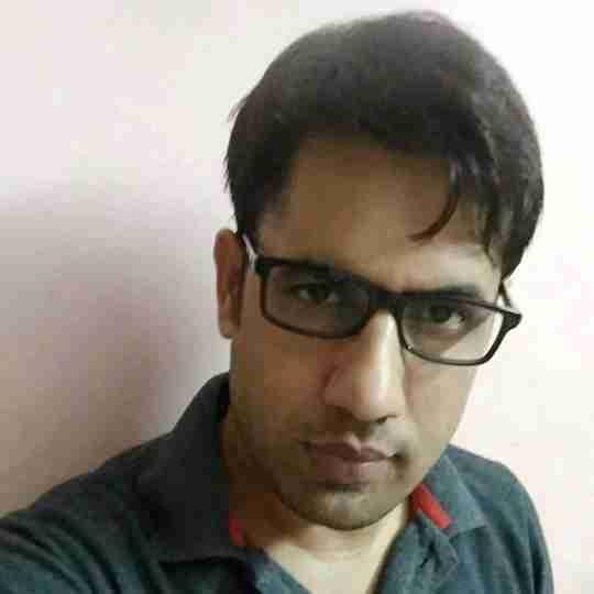 Dr. G L Sharma's profile on Curofy
