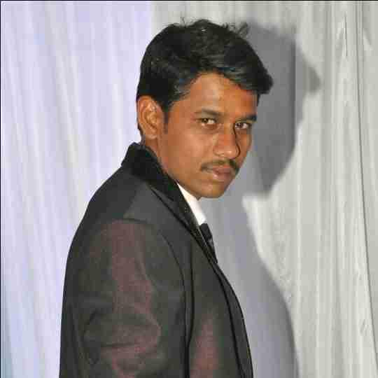 Dr. Ganesh Lakkundi's profile on Curofy