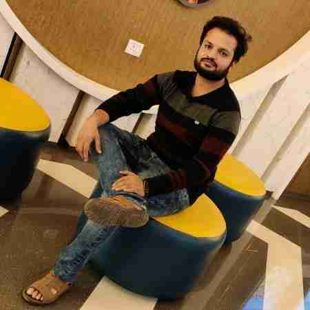 Dr. Vinay Biyani's profile on Curofy