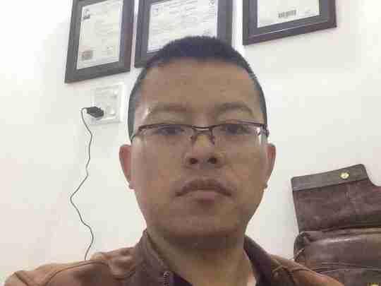 Dr. Chothayi Nienu's profile on Curofy