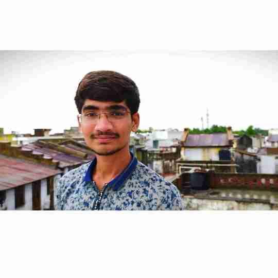 Dr. Prasan Jamod's profile on Curofy