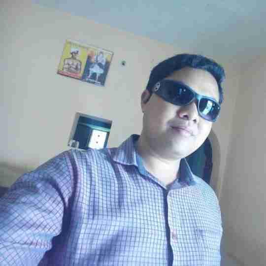Dr. Prashant Ade's profile on Curofy
