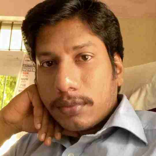 Dr. Subash Subramanian's profile on Curofy