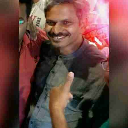 Dr. Sakthidharan Elumalai's profile on Curofy