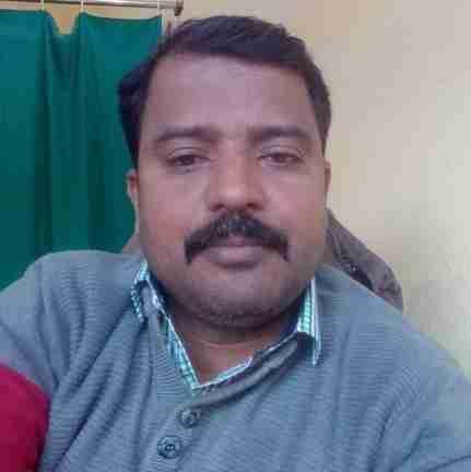 Dr. Manowar Ansari's profile on Curofy