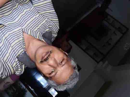 Dr. Krishnamurty Yaradi's profile on Curofy