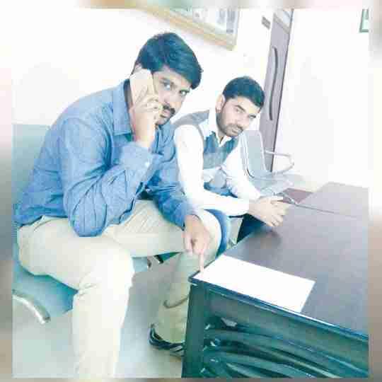 Dr. Ganesh J Yadav's profile on Curofy