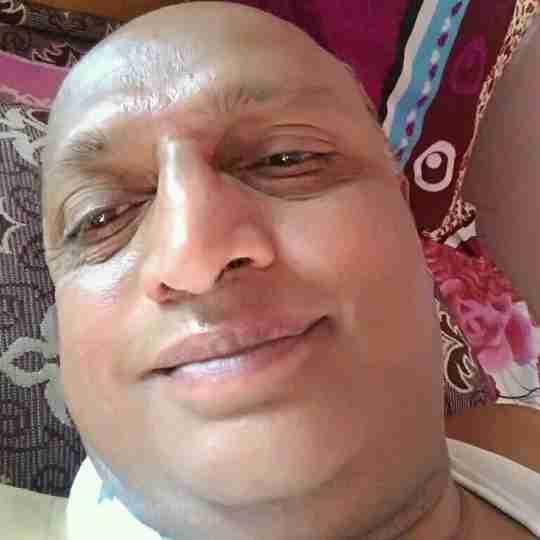 Dr. Somashekar Mc's profile on Curofy