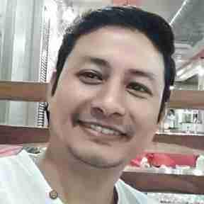 Drgovind Pradhan (Pt)'s profile on Curofy
