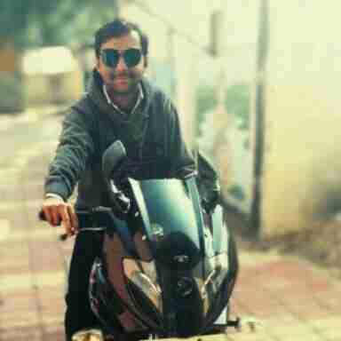 Dr. Swapnil N Deshmukh's profile on Curofy