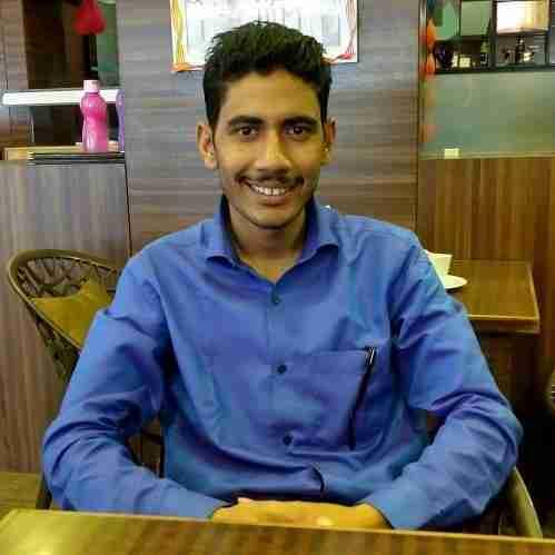 Dr. Dipak Bhalerao's profile on Curofy