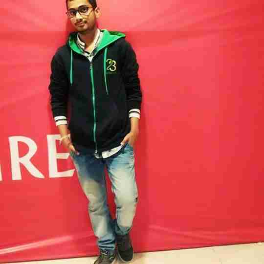 Dr. Adb Aditya Gupta's profile on Curofy