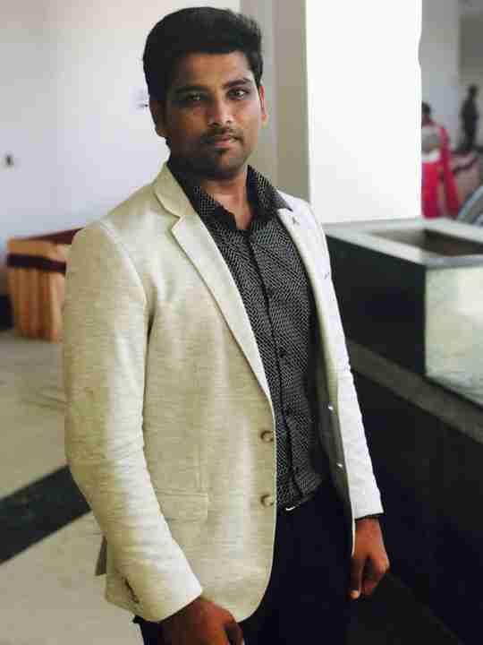 Arun Jaya's profile on Curofy