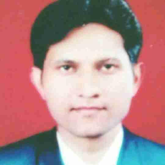 Dr. Rahul Bhalchakra's profile on Curofy