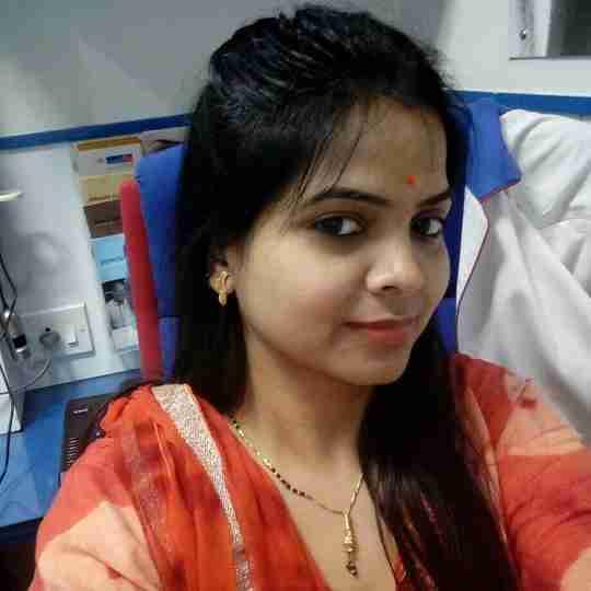 Dr. Bhanu Arora's profile on Curofy