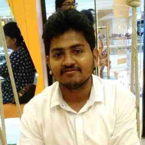 Dr. Tajuddin Shaik's profile on Curofy