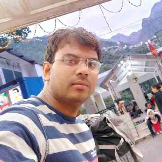 Dr. Om Neekhar (Pt)'s profile on Curofy