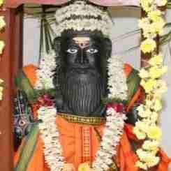 Lakshmikanth Balaji's profile on Curofy