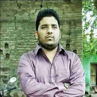 Dr. Ashfak Bagwan's profile on Curofy