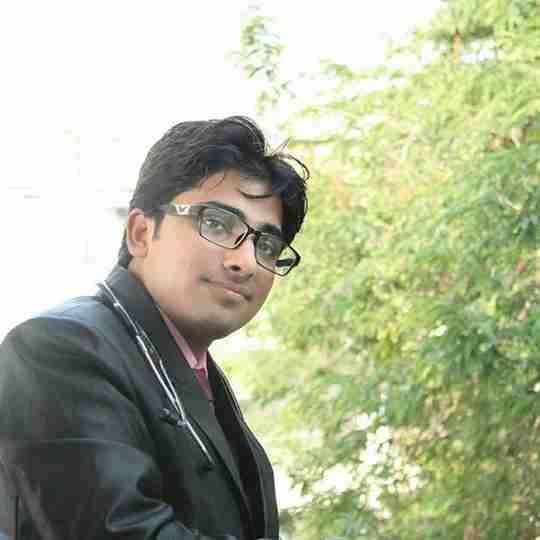 Dr. Homdutt  Sharma's profile on Curofy