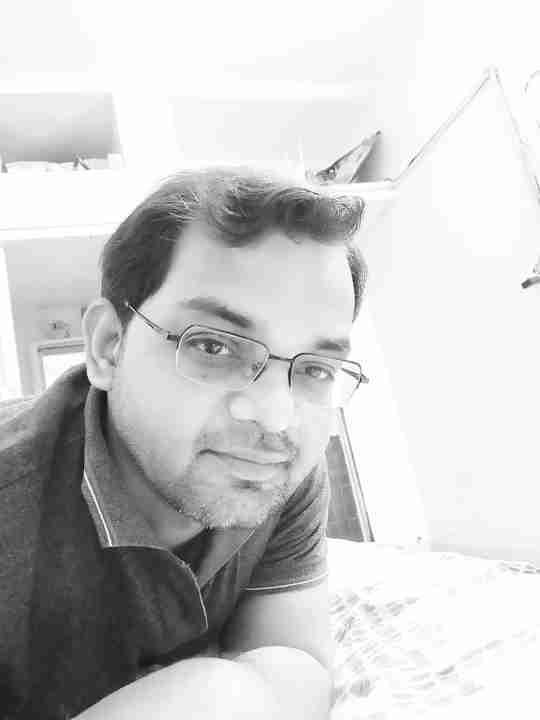 Dr. Prashant Choudhary's profile on Curofy