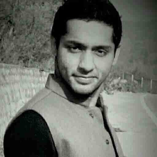 Dr. K. K Gupta's profile on Curofy