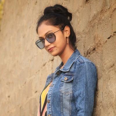 Dr. Sushmita Sardar's profile on Curofy