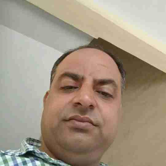 Dr. Rajendra Bishnoi's profile on Curofy