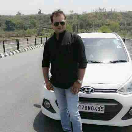 Dr. Vineet Kala's profile on Curofy