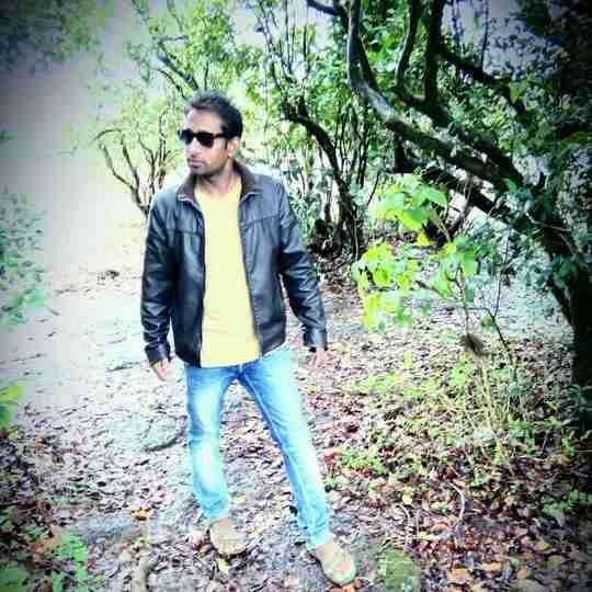Abdul Hadi's profile on Curofy