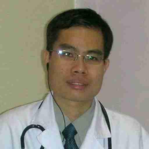 Dr. Lai Jun Yuan's profile on Curofy