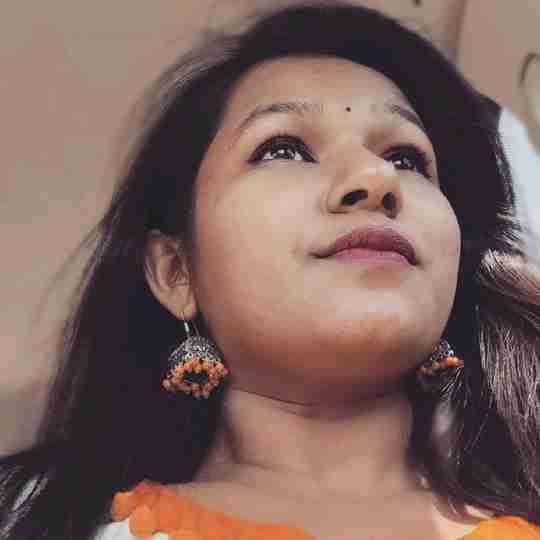 Dr. Bhoomika Chaudhari (Pt)'s profile on Curofy
