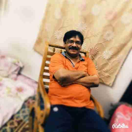 Dr. Sanjeev Sindal's profile on Curofy