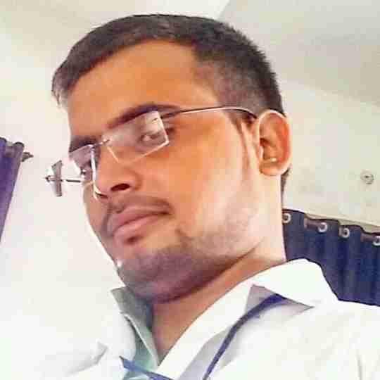 S.m. Gaus's profile on Curofy
